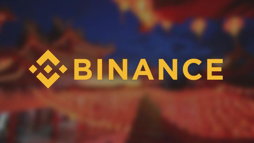 Zakaj je Binance ena najbolj priljubljenih borz?