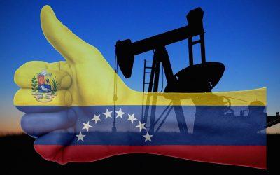Petro – državna kriptovaluta Venezuele!