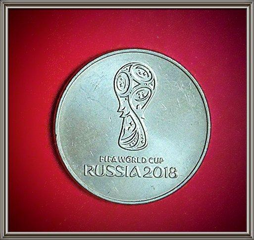 Ruski hoteli bodo sprejemali kriptovalute med svetovnim prvenstvom v nogometu!
