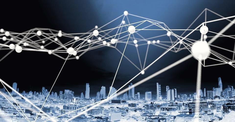 Kaj je Blockchain oz. veriga blokov?