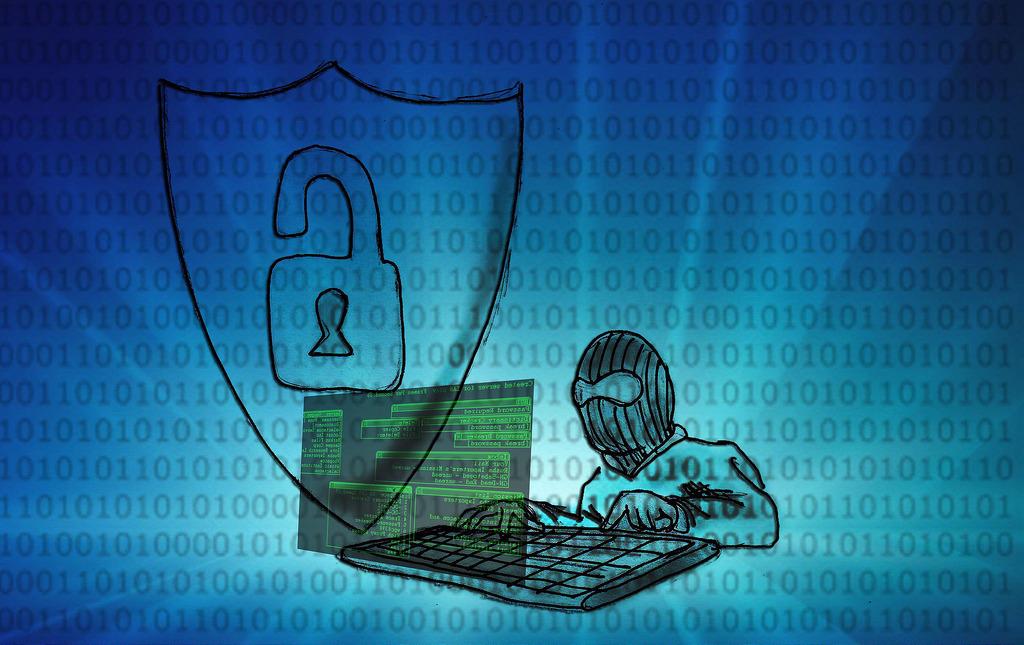 Na Japonskem ukradli za 534 mio $ kriptovalute NEM!