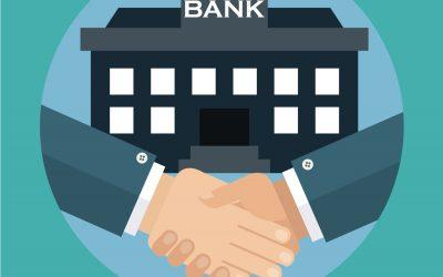 JPMorgan spremeni mnenje, spodbuja stranke naj investirajo v Bitcoin.