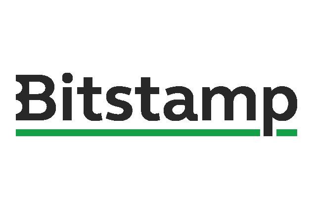 Kupite kriptovalute na slovenski borzi Bitstamp!