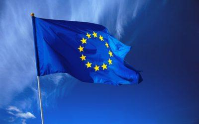 22 Evropskih držav sklenilo novo Blockchain sodelovanje