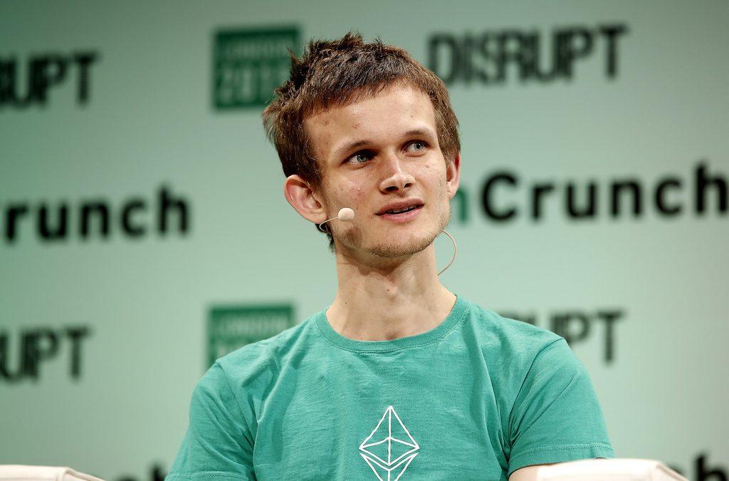 Ethereum omejen na 120 mio kovancev?