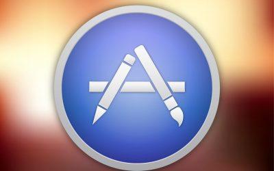 App Store, prepoveduje rudarjenje z aplikacijami!